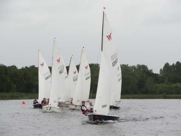 ramuz-16-final-start